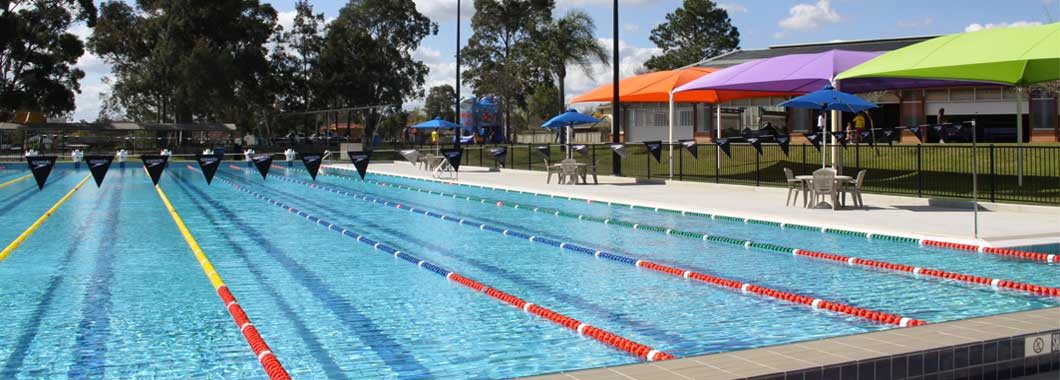 Visit Our Centres Campbelltown City Council