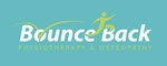 Migrated_Bounce_Back_Logo_with_tagline-E.jpg