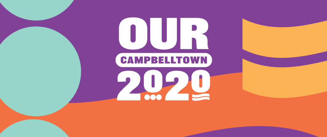 Our Campbelltown 2020