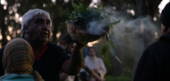 Smoking ceremony photo by Adam Williamson.jpg