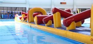 CCC_EVCPoolinflatable