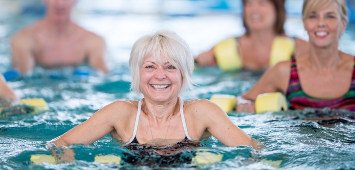 GettyImages-Seniors Fitness Passes.jpg