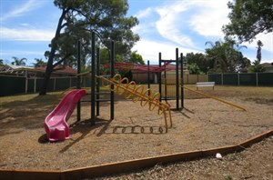 Young-Reserve-Playspace-upgrades-2.jpg
