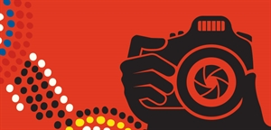NAIDOC Photo Competition 2018 Page Image