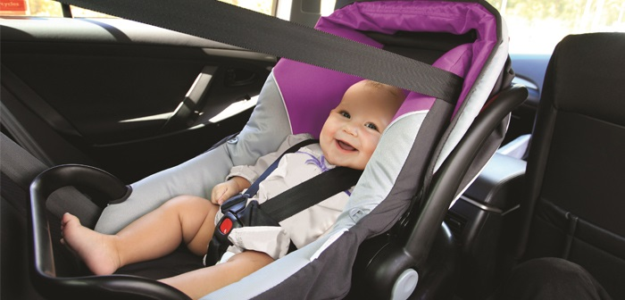 Child Restraints - Whats On image.jpg