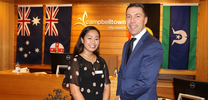 Campbelltown Council scholarships.jpg