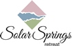 Solar Springs Retreat