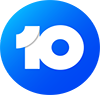 Channel10Logo