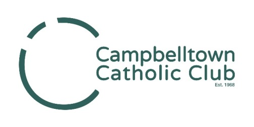 Campbelltown Catholic Club