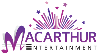 Macarthur-Entertainment-Logo.png