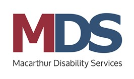 MDS-Logo-updated-2017-website-size.jpg