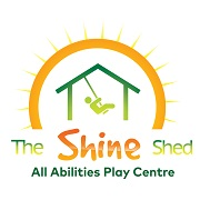TheShineShedLogo