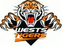 Migrated_West-Tigers-logo.jpg