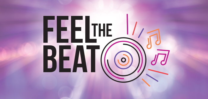Feel-the-Beat-700x-336-website-image.jpg
