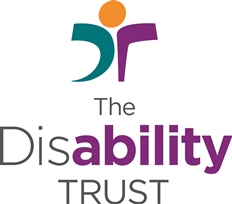 The-Disability-Trust-Logo2016-CMYK-Hi-ResV1.jpg