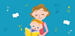 Baby Read n Rhyme_ccc website image 700x336px.jpg
