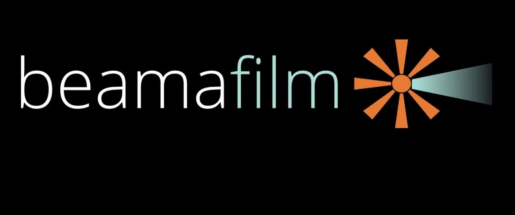 Beamafilm Free Film Streaming