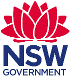 NSWGovernmentLogoforFor-PN030918.png
