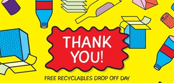 Website Free Recyclables Drop Off Day.jpg